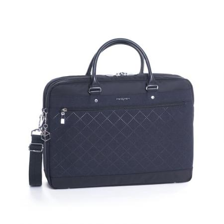 Hedgren Opal XL Business Bag Double Compartment HDST03XL