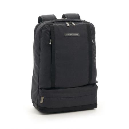 Hedgren Prime Backpack HCTL02