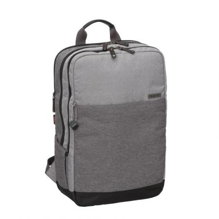 Hedgren Rule Square Backpack hwalk05