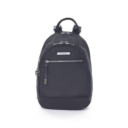 Hedgren Sheen Backpack HAUR07