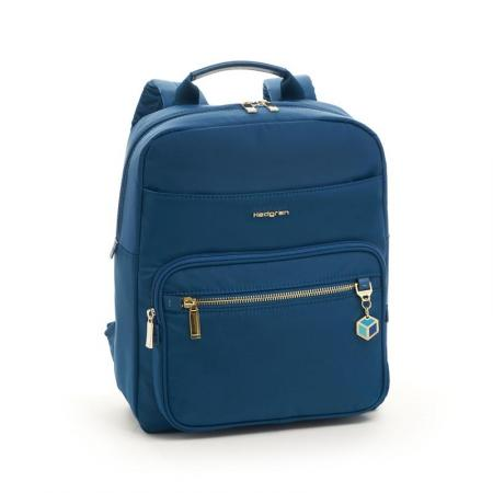 Hedgren Spell Backpack HCHM06