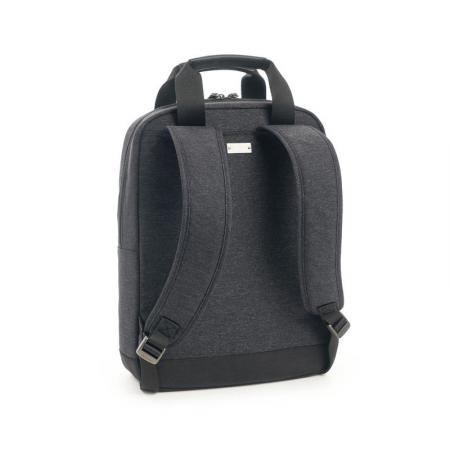 Hedgren Still Slim Backpack