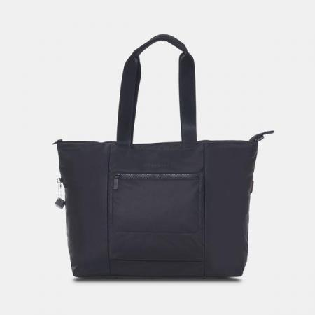 Hedgren Swing Large Tote Bag HITC05