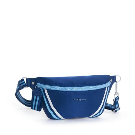 Hedgren Up Waistbag HBOO01
