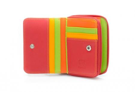 My Walit small wallet zip round purse 226-12