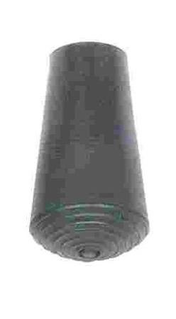 Rubber Ferrule for Shooting Sticks and Spiked Seat Sticks