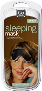 Sleeping Mask 723