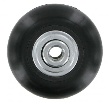 Suitcase Wheel 45mm CW14