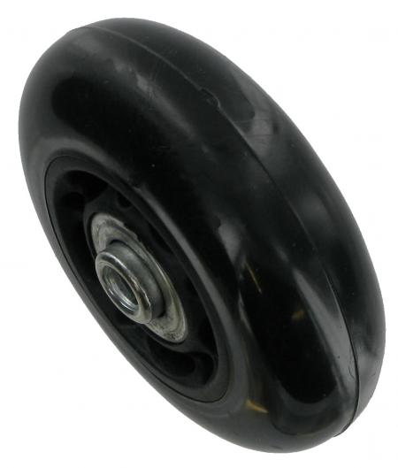 Suitcase Wheel 68mm CW2