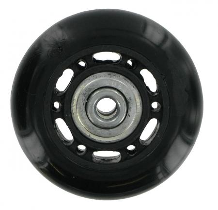 Suitcase Wheel 58mm CW3