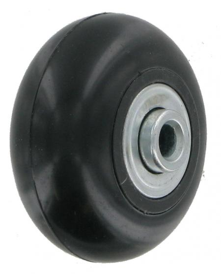 Suitcase Wheel 48mm CW4