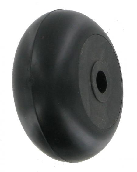Suitcase Wheel 42mm CW5