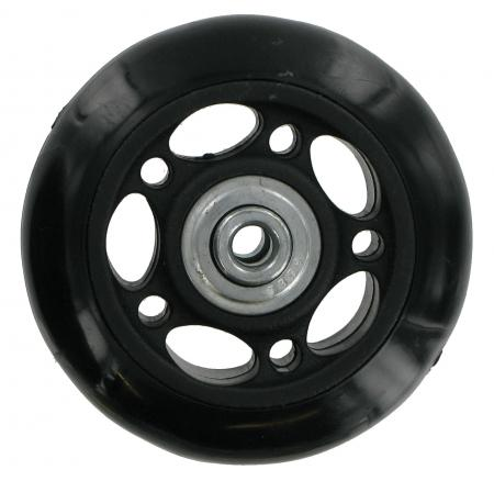 Suitcase Wheel 70mm CW1
