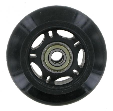 Suitcase Wheel 70mm diameter CW17