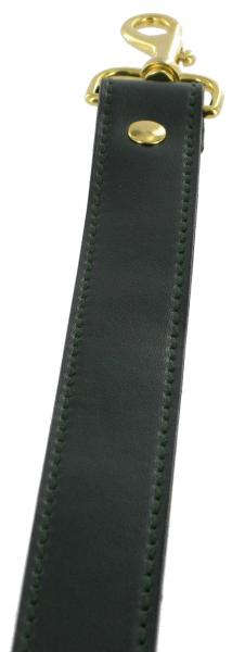 Synthetic Shoulder Strap SPSS2