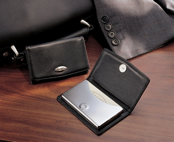 Leather business card holder uk image collections card design and business card holder leather uk choice image card design and card leather business card holder uk reheart Image collections