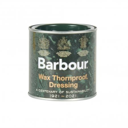 Thornproof Dressing for Barbour Waxed Jackets UAC0001MI11